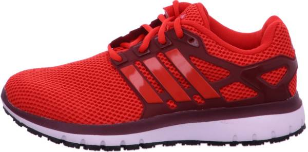 Adidas Energy Cloud - Red