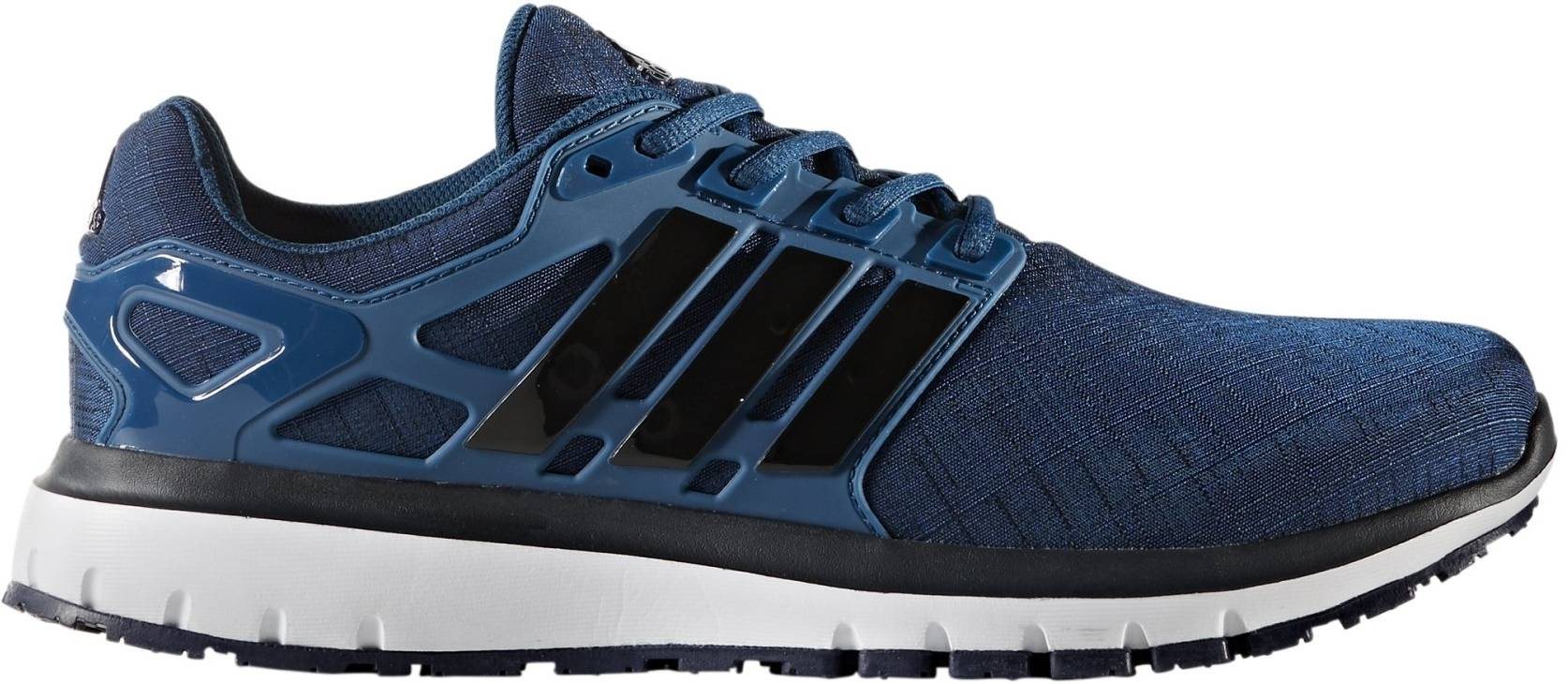 Review of Adidas Energy Cloud