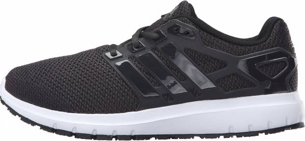 Mens Energy Cloud WTC M Running Shoes adidas E2gXrNgTn