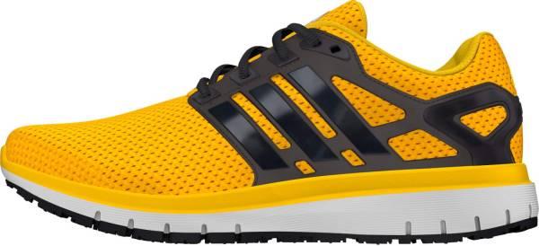Adidas Energy Cloud men yellow
