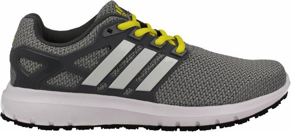 Adidas Energy Cloud - Grey