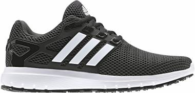 Adidas Energy Cloud - Black (BY1924)
