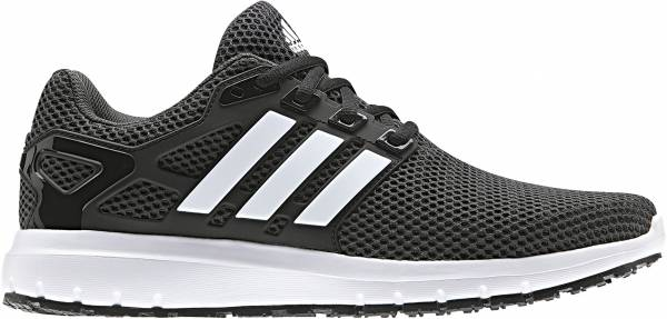 8a416869608 15 Reasons to NOT to Buy Adidas Energy Cloud (Apr 2019)
