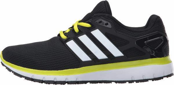 abeff601f939 15 Reasons to/NOT to Buy Adidas Energy Cloud (Jul 2019) | RunRepeat