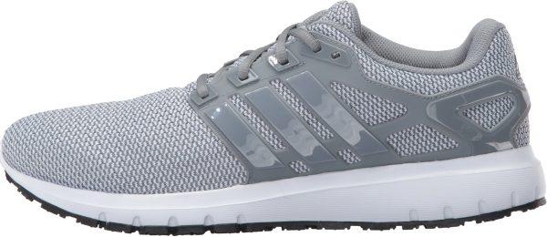 Adidas Energy Cloud men grey/clear grey