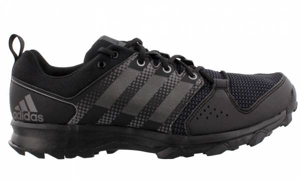 Neutral Support Running Shoes