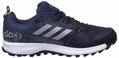 Adidas Galaxy Trail - Blue