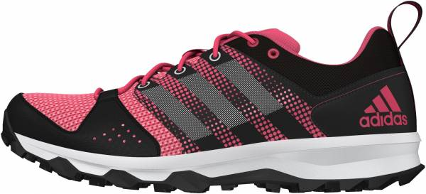 adidas shoes 2016 pink. 13 reasons to/not to buy adidas galaxy trail (november 2017 ) | runrepeat shoes 2016 pink