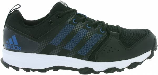 adidas performance galaxy trail m