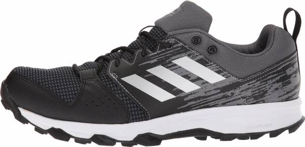buy online e1bdd 561aa 13 Reasons to NOT to Buy Adidas Galaxy Trail (May 2019)   RunRepeat