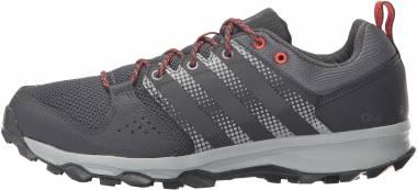 Adidas Galaxy Trail - Grey (BB6106)