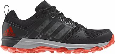 Adidas Galaxy Trail Black Men