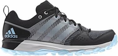 Adidas Galaxy Trail - Grey