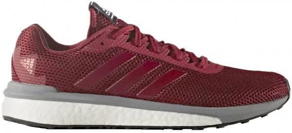 Adidas Vengeful men rot (cburgu/cburgu/energy)