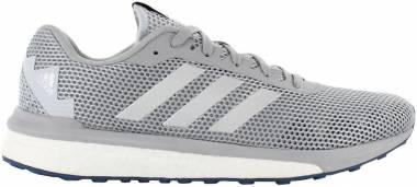 Adidas Vengeful - Grey (AQ6084)