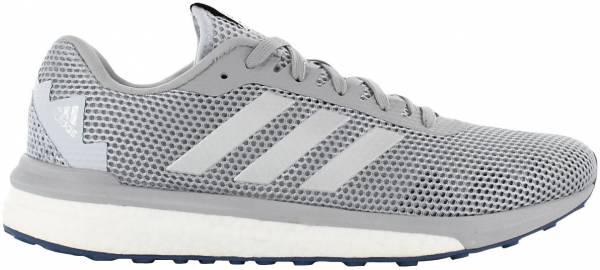 Adidas Vengeful Grey