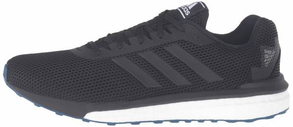 adidas running trainers for men