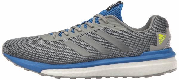 Adidas Vengeful men vista grey/blue