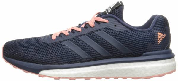 13 Reasons to/NOT to Buy Adidas Vengeful (Sep 2019
