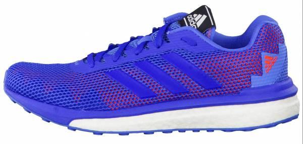 Adidas Vengeful men azul (azul / azul / azuray)