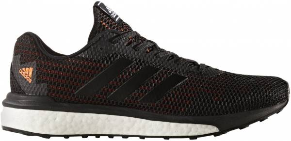 best sneakers 139ea b8a66 13 Reasons toNOT to Buy Adidas Vengeful (Apr 2019)  RunRepea
