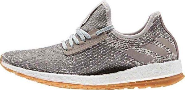 Adidas Ultra Boost X Atr Running Shoe Arch Support
