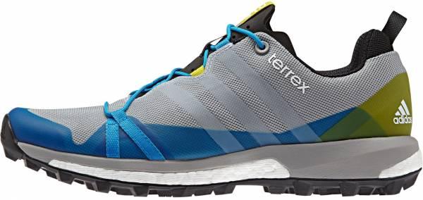 Adidas Terrex Agravic men mens