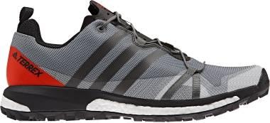 Adidas Terrex Agravic - Grey (BB0962)