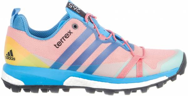 Adidas Terrex Agravic woman womens