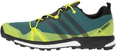84198005358b0 217 Best Green Running Shoes (May 2019)