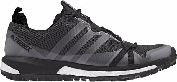 Adidas Terrex Agravic woman black/grey
