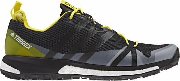 adidas uomo ultra stivali stability running scarpe