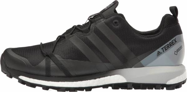 312f3fb35ac05a 11 Reasons to NOT to Buy Adidas Terrex Agravic GTX (Mar 2019 ...