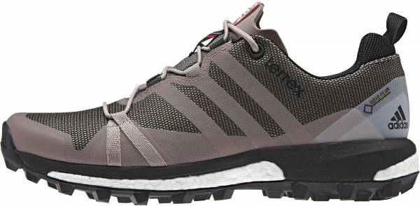 af72d311d 11 Reasons to NOT to Buy Adidas Terrex Agravic GTX (June 2017)
