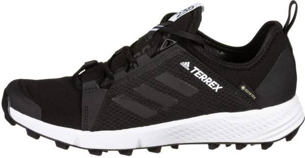 half off e2ca2 ca42e 11 Reasons to NOT to Buy Adidas Terrex Agravic GTX (May 2019)   RunRepeat