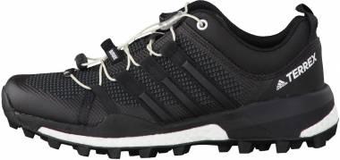 Adidas Terrex Skychaser - black (BB0945)