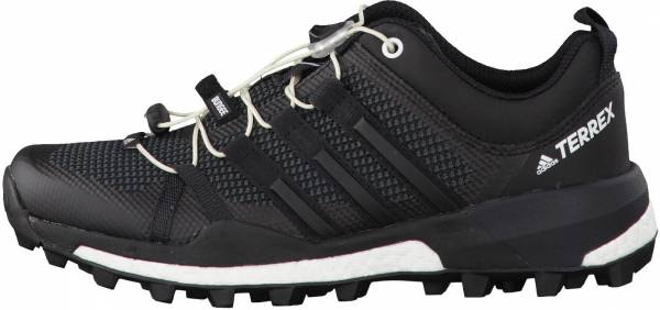 Adidas Terrex Skychaser - Dark Grey/Black/White