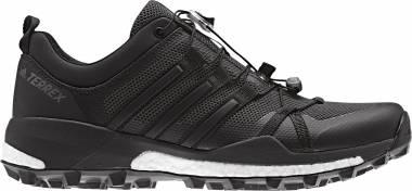 Adidas Terrex Skychaser - Black
