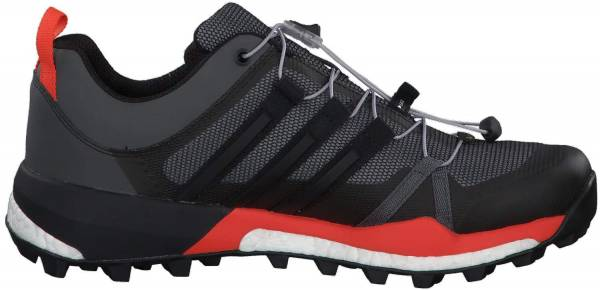 Adidas Terrex Skychaser GTX - Reviews by 400 Runners & Experts