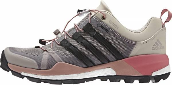9774d3288f4f terrex gtx adidas terrex skychaser gtx women s trail running shoes ...