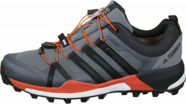 10 reasons to not to buy adidas terrex skychaser gtx july. Black Bedroom Furniture Sets. Home Design Ideas