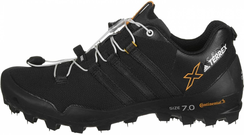 Festival inicial Pico  12 Reasons to/NOT to Buy Adidas Terrex X King (Nov 2020) | RunRepeat