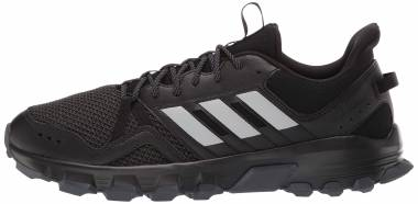 7d6f62e0bc320 45 Best Adidas Trail Running Shoes (August 2019) | RunRepeat