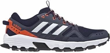 Adidas Rockadia Trail Legend Ink/White/Trace Blue Men