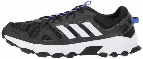 búnker pubertad Prestigioso  Adidas Rockadia Trail - Deals (£58), Facts, Reviews (2021) | RunRepeat