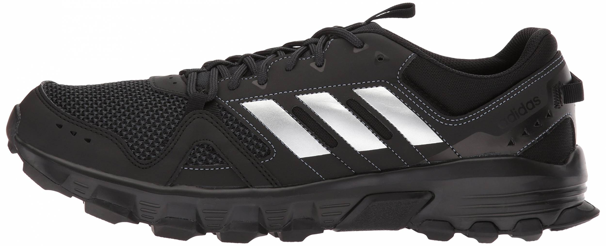Save 17% on Wide Daily Running Shoes