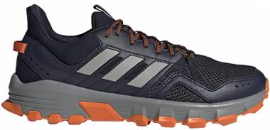 Adidas Rockadia Trail - Black