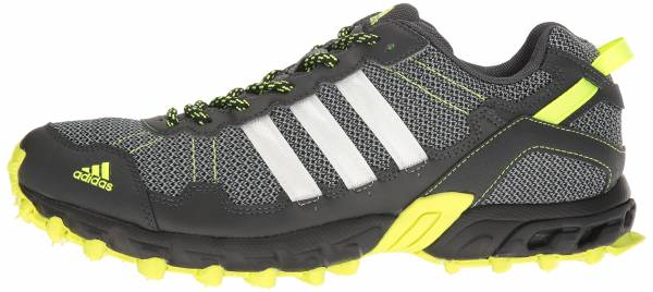 12 Reasons to NOT to Buy Adidas Rockadia Trail (Apr 2019)  ffea7f270