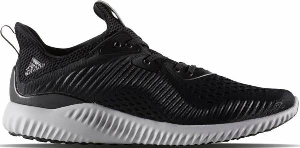 62a8ed645017 13 Reasons to NOT to Buy Adidas AlphaBounce Engineered Mesh (May ...
