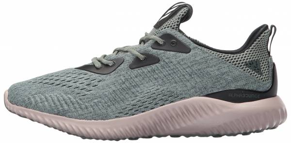 13 Reasons to NOT to Buy Adidas AlphaBounce Engineered Mesh (Apr ... 8dd500472